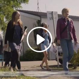Bremen: video testimonial about Mobile Age co-creation process
