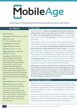 factsheet MobileAge for web